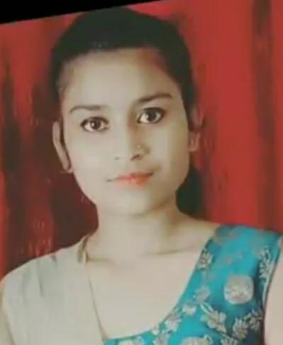 Achala Gupta